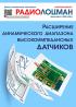 Приглашаем авторов оригинальных статей и переводчиков по теме: радиоэлектроника Москва