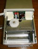 Многоканальный регистратор Альфалог-100 11В2 Сумы