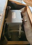 Расходомер жидкости РГР-100 Сумы