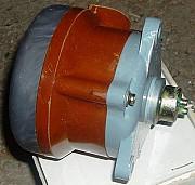 Реле контроля скорости РКС-М УХЛ4 Сумы