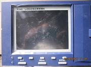 Электронный регистратор JUMO Logoscreen cf 706570 20 Сумы
