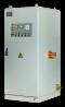 ТПЧ-5 - тиристорный преобразователь частоты доставка из г.Старая Купавна