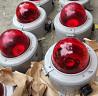 Куплю светильник сигнальный СС-56 220в 15 вт Сумы