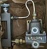 Куплю регулятор расхода воздуха РРВ-1 Сумы