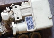 Реле давления РДС-5-30-1, РДС-70/90-1 Сумы