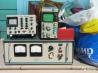 Отдам осциллографы,радиотелефоны,питание + детали Москва
