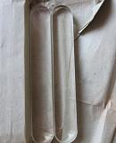 Стекла Дюренса 160х34х17 Сумы