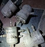 Сосуд конденсационный ср-6,3 МП Сумы