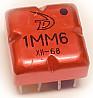 Куплю транзисторы для коллекции доставка из г.Дубна